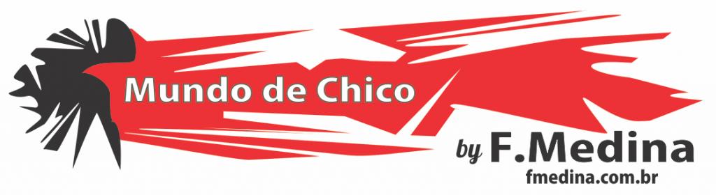 Logo - Jpg - Mundo de Chico