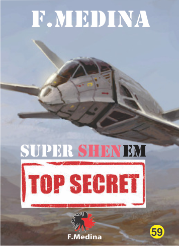 Super Shen - Jpg - 59 - Top Secret