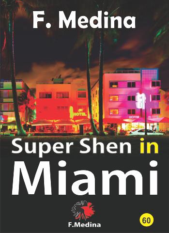 Super Shen - Jpg - 60 - Miami