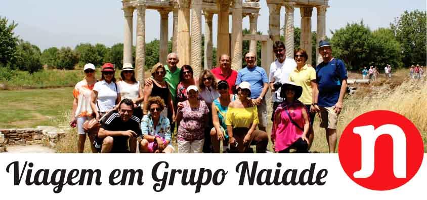 Logo-JPG-Naiade-Viagens-Grupo-Naiade