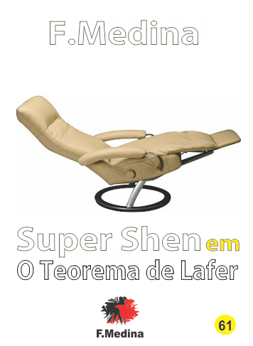 Super Shen - Jpg - 60 - Teorema de Lafer