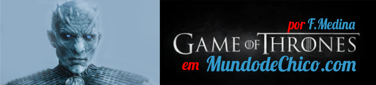 Logo para MDC - JPG - Game of Thrones por FMedina 01
