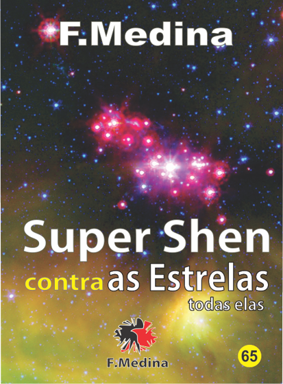 Super Shen - Jpg - 65 - Contra todas as Estelas